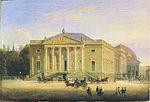 Opernhaus in Berlin-DE134.JPG