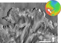 Ophir Chasma based on day THEMIS.png