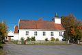 Oppedalen kirke - 2012-09-30 at 11-56-24.jpg