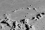 Oppolzer crater AS16-M-0842.jpg