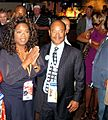 Oprah and Mary J. Blige (2808242705).jpg