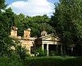 Opuszczony pałacyk w Jeżewicach - panoramio.jpg