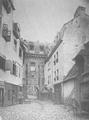 Orain - Au pays de Rennes - 134.png