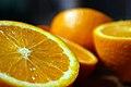 Oranges (3442297257).jpg