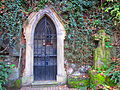 Oratoire Saint Avold.JPG