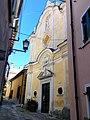Oratorio dei Bianchi1.jpg