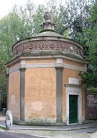 Oratorio di San Giovanni.JPG