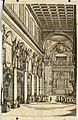 Orazion funerale per la morte del sereniss. Ferdinando II, granduca di Toscana - nell' esequie celebrate in Firenze dal serenissimo gran duca Cosimo III (1671) (14775844442).jpg