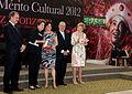 Ordem do Mérito Cultural (8162213501).jpg