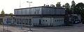 Ordenshuset IOGT-NTO Laxå.jpg
