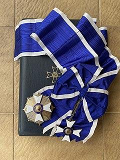 Order of Rio Branco