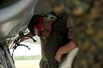 Ordnance Marine leads teams, loads bombs 160615-M-VF398-075.jpg