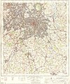 Ordnance Survey One-Inch Sheet 131 Birmingham, Published 1967.jpg