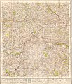 Ordnance Survey One-Inch Sheet 175 Okehampton, Published 1946.jpg