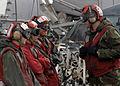 Ordnanceman Talk DVIDS75010.jpg