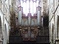 Orgue, Cathédrale Saint-Tugdual de Tréguier.jpg