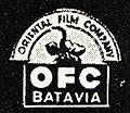 Oriental Film Company logo (1941).jpg