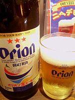 wiki beer japan