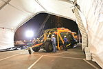 Orion capsule moved onto Naval Base San Diego after EFT-1.jpg