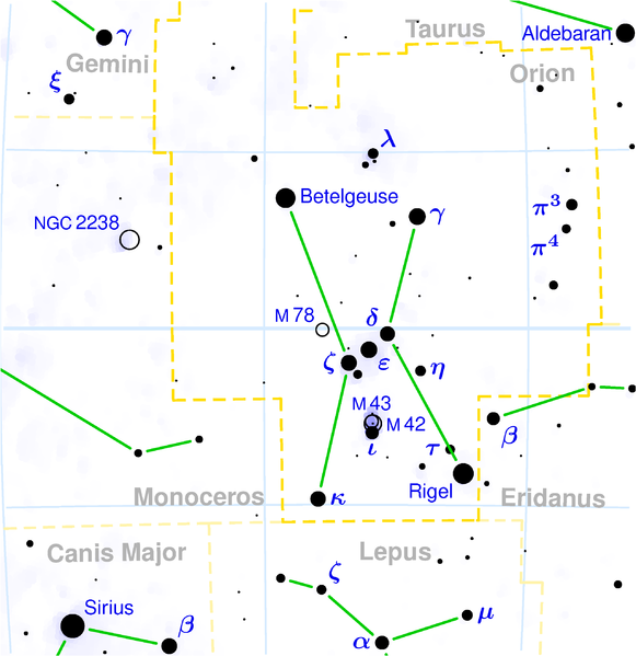 Imagen:Orion constellation map.png