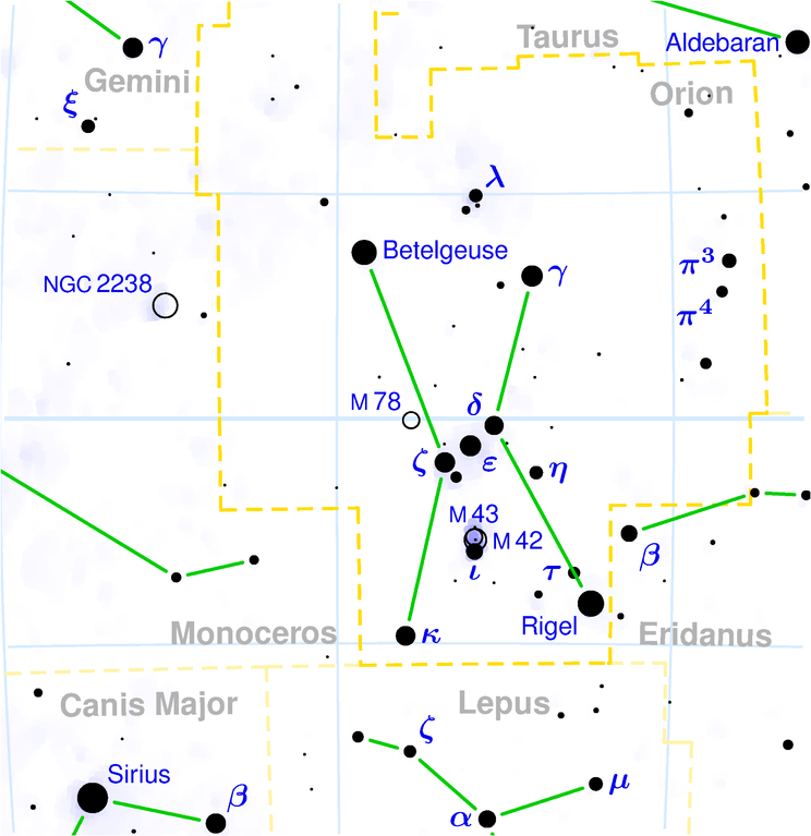 Ориониди 744px-Orion_constellation_map