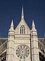 Orléans, Cathédrale Sainte-Croix-PM 68254.jpg