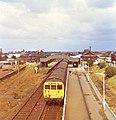 Ormskirk station 1973 - geograph.org.uk - 820567.jpg