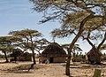 Oromia IMG 5521 Ethiopia (25929383968).jpg