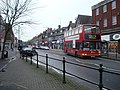 Orpington High Street - geograph.org.uk - 1070299.jpg