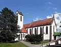 Orsingen, Kirche St. Peter und Paul.jpg
