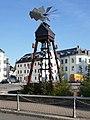 Ortspyramide Brand-Erbisdorf (05).jpg