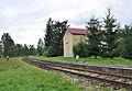 Osławica - train station.jpg