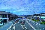 Osaka Airport:大阪国際空港 - panoramio.jpg