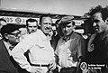 Oscar Gálvez y Juan Manuel Fangio.jpg