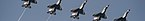 Oshkosh banner 2014 AirVenture air show.jpg