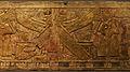 Osiris E9418 mp3h8805.jpg