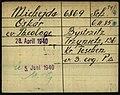 Oskar Michejda Dachau Arolsen Archives.jpg