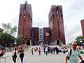 Oslo rådhus (7).jpg