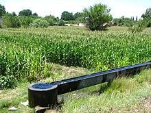 Irrigation Wikipedia