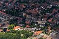 Ostbevern, St.-Ambrosius-Kirche -- 2014 -- 8510.jpg