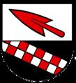 Ostrach Wappen.png