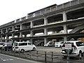 Otai-Station.JPG