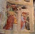 Ottaviano nelli e bottega, storie di maria, 1410-15 circa, 06.JPG