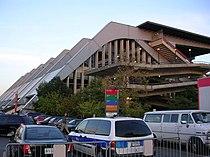 Ottawa Civic Centre sideview 2004.jpg