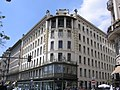 Otto Wagner Vienna June 2006 021.jpg