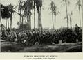 Ottoman prisoners.png