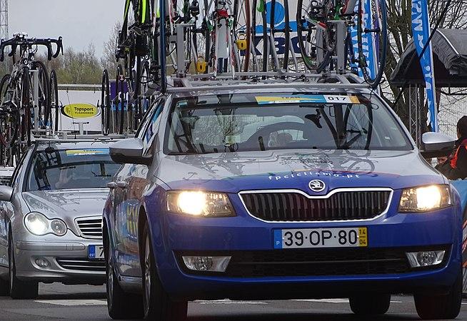 Oudenaarde - Ronde van Vlaanderen Beloften, 11 april 2015 (C44).JPG