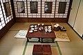 Oukoku Bunko Kyoto Japan03s5.jpg