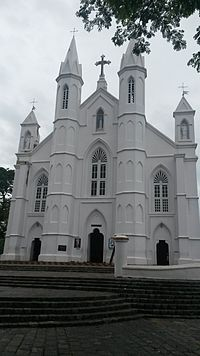 Our Lady of Immaculate Conception Church.jpg