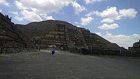 Ovedc Teotihuacan 39.jpg